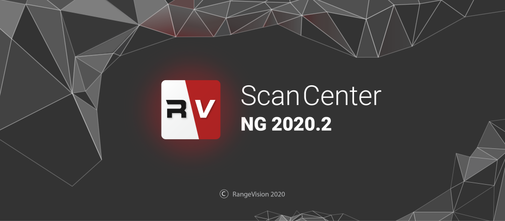 scancenter2020
